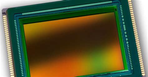 Image Sensor - image sensors world cmosis sensor in quot leica m quot rangefinder