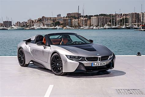 BMW Car :  One Of Car Magazine's Most Wanted Cars Of 2014