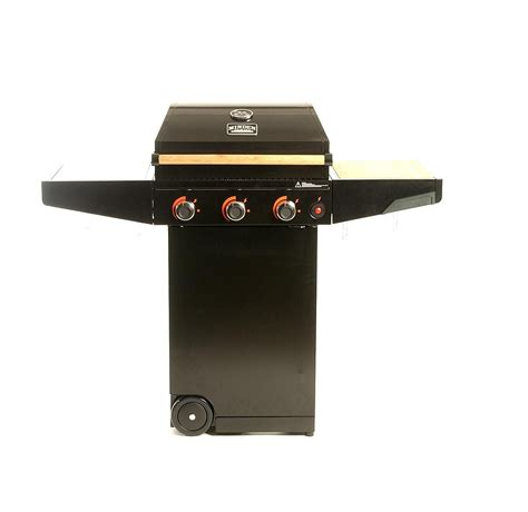 gas grill reviews minden master gas grill review