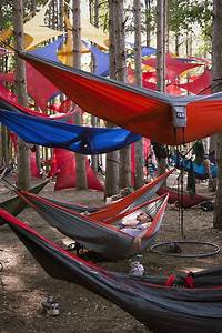 ENO Hammock Party I Love My ENO I39d Love To Get People