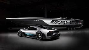 Amg Project One : mercedes amg project one 4k 2 wallpaper hd car wallpapers id 9615 ~ Medecine-chirurgie-esthetiques.com Avis de Voitures