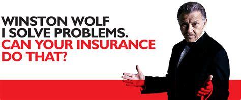 winston wolf quotes quotesgram