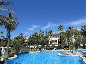 hotel playa garden alcudia strandbewertungde hotel With katzennetz balkon mit hotel alcudia garden zimmer