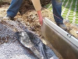 Rasenkantensteine Beton Maße : rasenkantensteine setzen so geht s husmann gartenbau ~ A.2002-acura-tl-radio.info Haus und Dekorationen