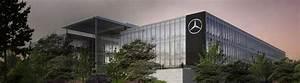 Careers   Mercedes-Benz USA
