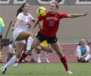 UNM women's soccer team falls to Texas Tech