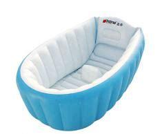 vasca gonfiabile per bambini vasca da bagno gonfiabile 187 acquista vasche da bagno