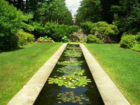 new jersey garden formal garden picture of skylands new jersey botanical