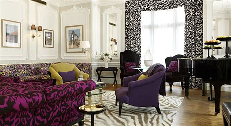 luxury hotels   visit   decorate  home