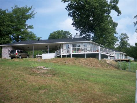 Free Boats In Arkansas by My Free Boat Plans Boat Dock For Sale Rogers Ar