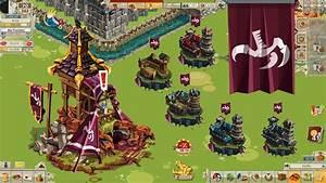 Goodgame Empire Angriff Berechnen : goodgame empire the bloodcrow invasion youtube ~ Themetempest.com Abrechnung