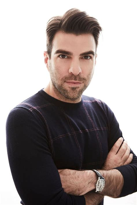 Pin By Jessica Clark On Zachary Quinto With Images