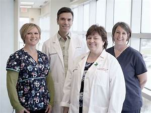 Surgical Oncology Team | OSUCCC – James
