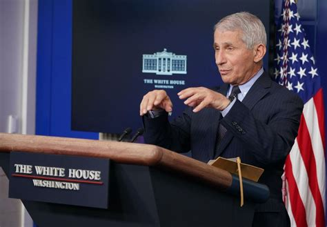 'Lay low and cool it': Fauci not a fan of Super Bowl ...