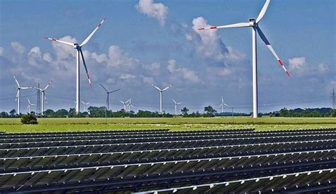 australian carbon cuts quot effectively for free quot with renewables