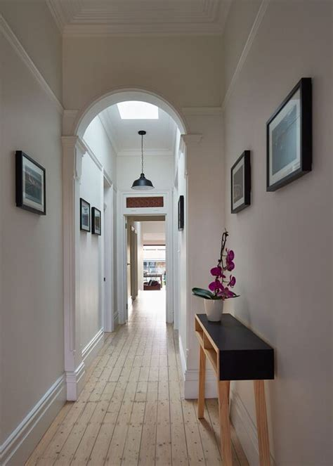 House tour: beautiful, modernised 110 year old federation