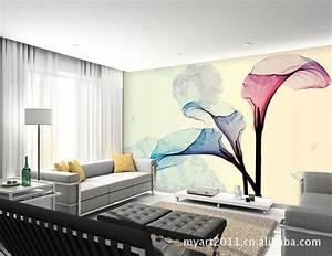 Wallpaper For Home Decor Audidatlevantecom