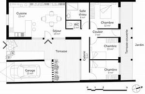 logiciel dessin plan maison gratuit 2d blitz blog With plans maisons gratuit logiciel dessin plan maison
