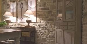 Hemistyle magasin materiaux naturel et deco peinture salle for Couleur gris beige peinture 14 hemistyle magasin materiaux naturel et deco peinture salle