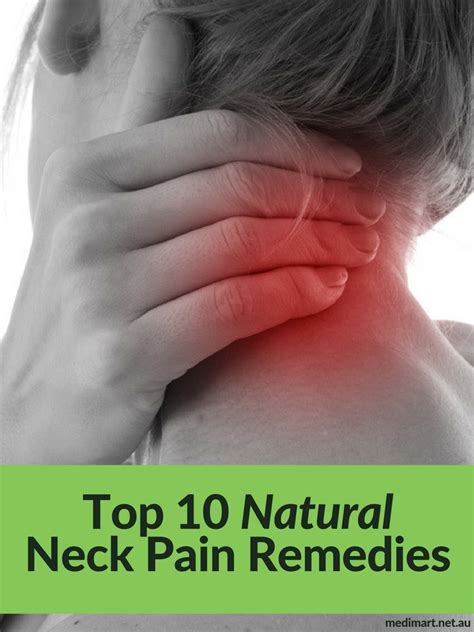 How To Reduce Neck Pain Naturally  Medimart. Accounting Master Degree Preferred Shares Etf. University Of Maryland Online Graduate Programs. Embroidered Company Logo Shirts. Pittsburgh Heating And Cooling. Online Nutrition Coaching Canada Divorce Laws. Full Service Cross Country Movers. North Carolina Traffic Attorney. 24 Hour Locksmith Seattle Cost Less Insurance