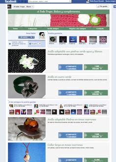 chaumet si鑒e social 1000 images about escaparate de tiendas social buy on app and tes