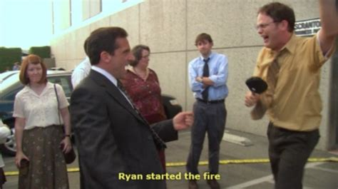 144 Best Images About The Office On Pinterest