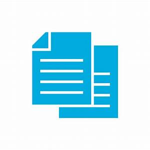 Ncip hub group nci digital document management system for Document management system login