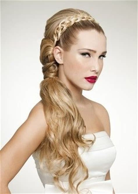 Princess Hairstyles and Haircuts Hairstyles Pinterest