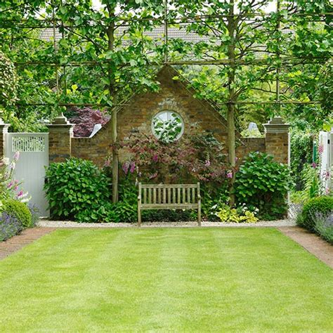 classic garden design classic english country garden design ideas 10 of the best ideas housetohome co uk