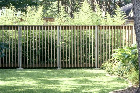 Modern Rugs Cheap by Lakewood Fence And Gate Modern Landscape Dallas By