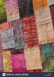 Blutflecken Aus Teppich Entfernen : flecken im teppich stunning flecken aus teppich entfernen genial teppich flecken entfernen with ~ Watch28wear.com Haus und Dekorationen