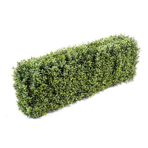 cedar fence artificial trees artificial plants replica trees