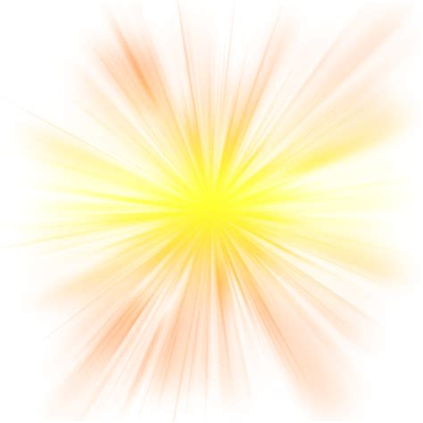 light beams png