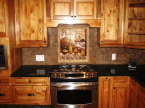 images of tile backsplashes in a kitchen low budget kitchen tile backsplash ideas modern kitchens