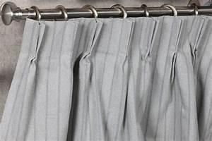 Rideaux à Poser Sur Fenêtres : conseils pour bien choisir son tringle rideau ~ Premium-room.com Idées de Décoration