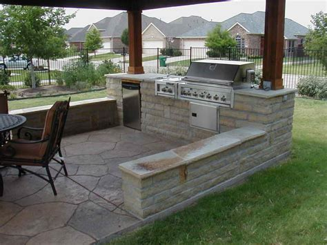 home design simple outdoor patio ideas patio