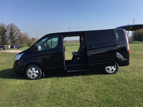 Car Rental Surrey, London Heathrow & Gatwick