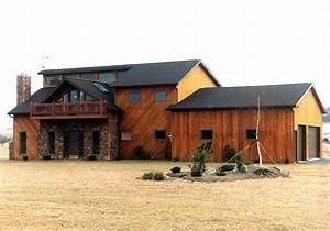 pole barn house kits oregon house plan 2017 With barn builders oregon