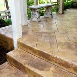 Painted Decks And Porches by Decking Materials Porch Flooring Tongue And Groove