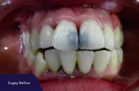 dentristry risas dental