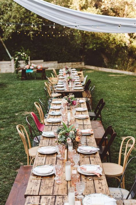 806 best images about wedding tables on place