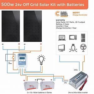 Solar Wiring Diagrams Toyota Cressida Electrical Wiring