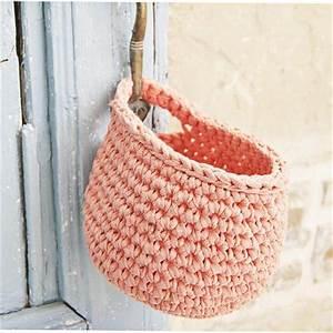 20 Gorgeous Crochet Decor Pattern & Ideas DIY to Make