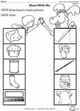 Coloring Muffin Moose Give Activities Preschool Worksheet Printable Worksheets Classroom Muffins Template Homeschool Sheet Printables Numeroff Laura Lesson Azcoloring Kindergarten sketch template