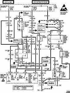 1987 Chevy Truck Fuel Pump Wiring Diagram Elegant