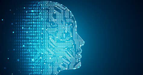 ist machine learning  lernen maschinen denken