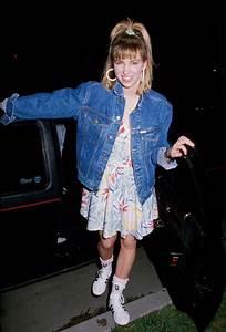 Achtziger Jahre Mode : look the must have fashions of 1989 cringe 80 39 s fashion faves 80er jahre mode mode 80er ~ Frokenaadalensverden.com Haus und Dekorationen