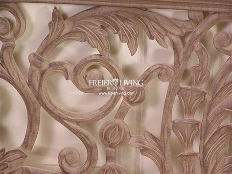 holz ornament wand wandornament onament holz natur wanddekoration deko shabby
