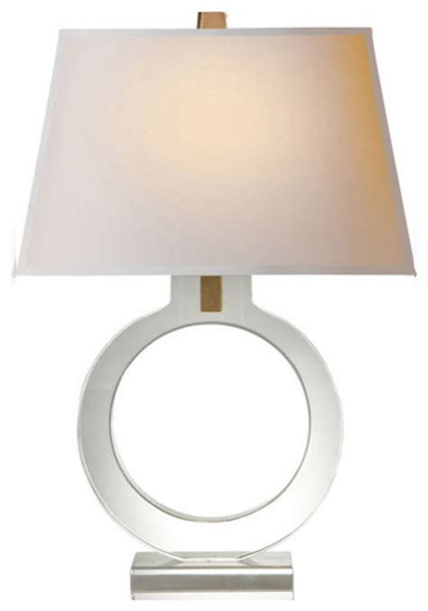 bedroom table lamps contemporary modern bedside table lamps warisan lighting 14438   modern bedside table lamps 7