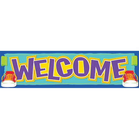 Step Up In The Right Direction Welcome Classroom Banner. Merdeka Murals. Internet Service Provider Banners. Brake Light Stickers. Secret Lettering. Portable Murals. Urinary Tract Signs. Make Your Own Vinyl Stickers. Mcsa Banners